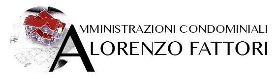 lorenzo_fattori_amministrazioni_condominiali